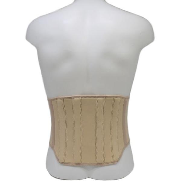 Бандаж ортопедический фиксирующий BWF размер M, Titan Deutschland Gmbh  - купить со скидкой