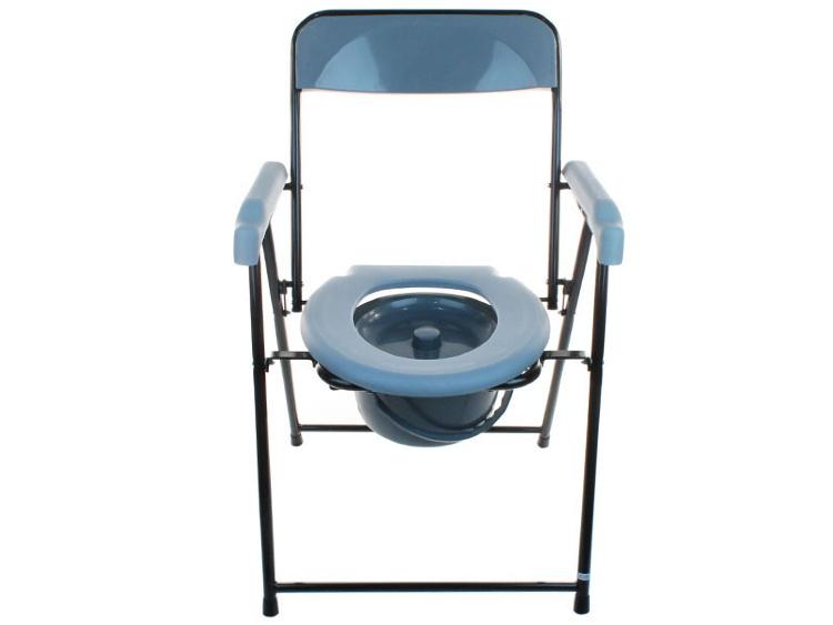 Кресло туалет AKKORD MIDI
