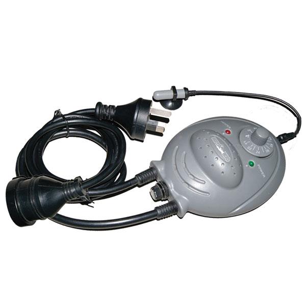 Термометр и гигрометр для террариума Repti
