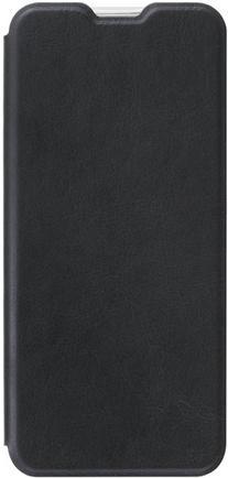 Чехол ONEXT для Xiaomi Redmi 9 Black