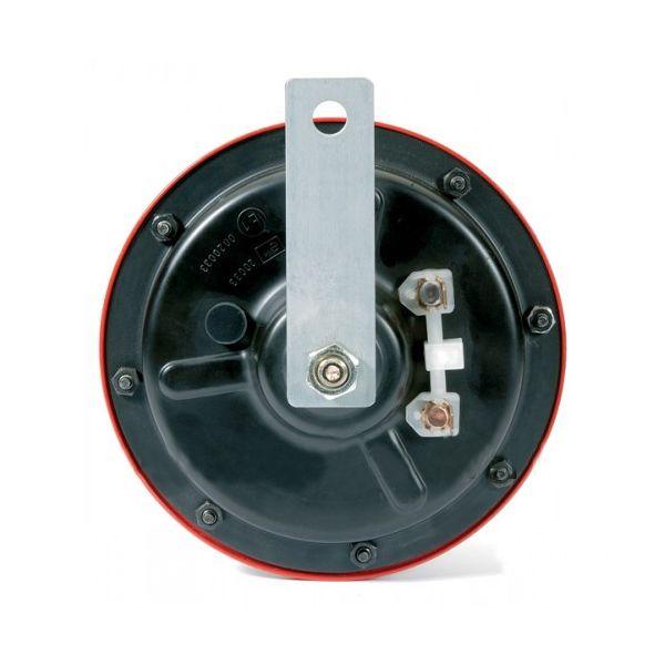 Сигнал звуковой в сборе general motors