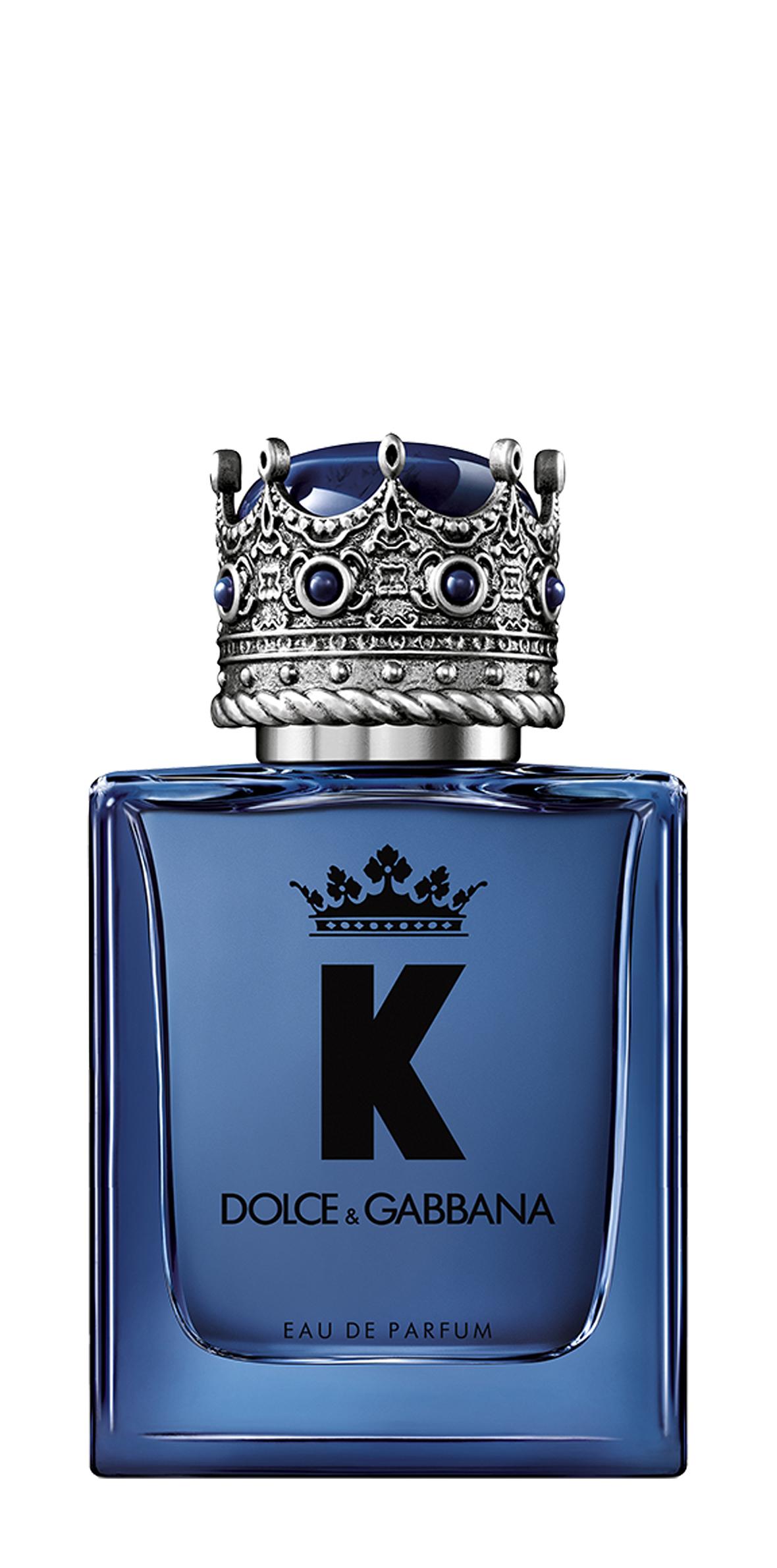 Купить Туалетная вода Dolce & Gabbana K by Dolce&Gabbana Eau De Parfum