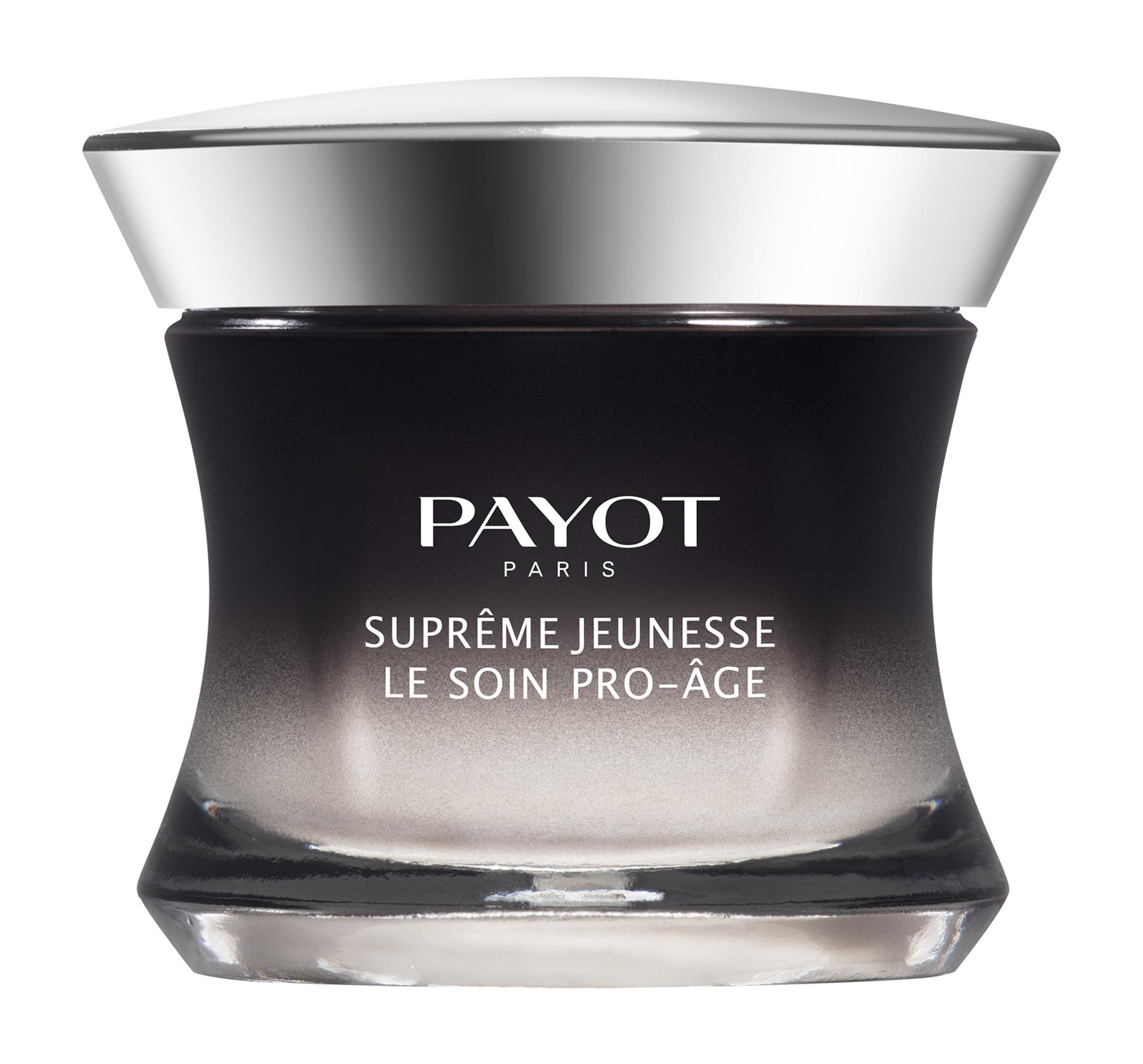 Купить Крем для лица Payot Supreme Jeunesse Le Soin Pro-Age
