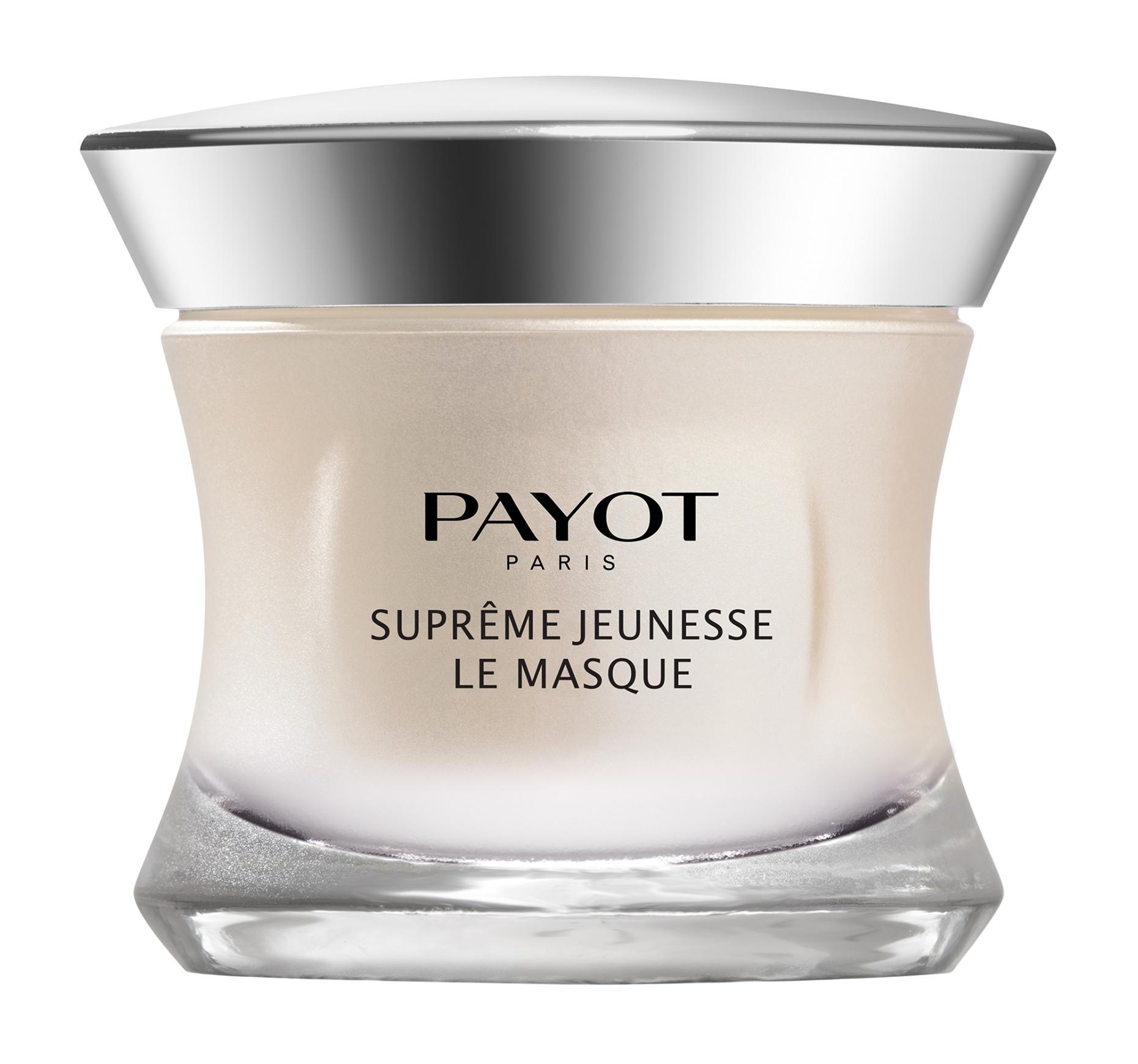Купить Маска для лица Payot Supreme Jeunesse Le Masque
