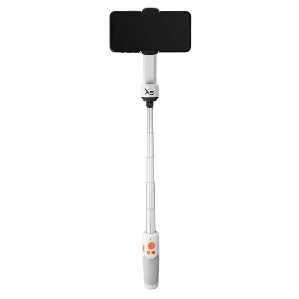 Монопод для смартфона Zhiyun Smooth-XS White (C030110INT) Smooth-XS White (C030110INT)