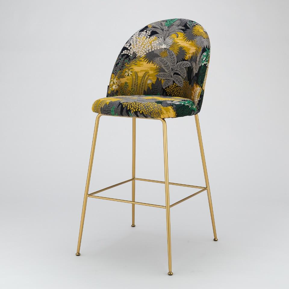Барный стул Brooke Tropical StoreForHome /