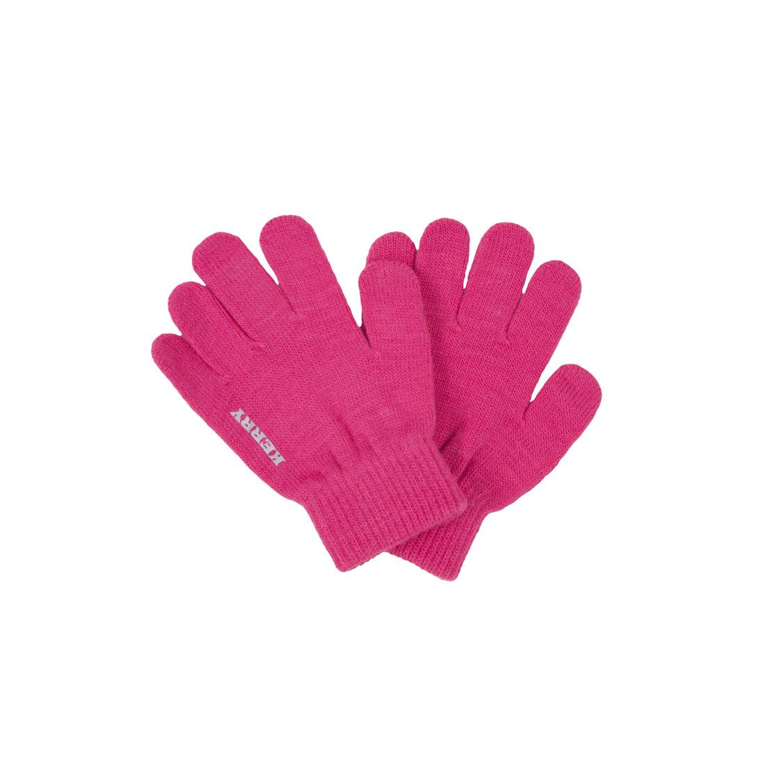 Перчатки KERRY GALE K20093, размер 1