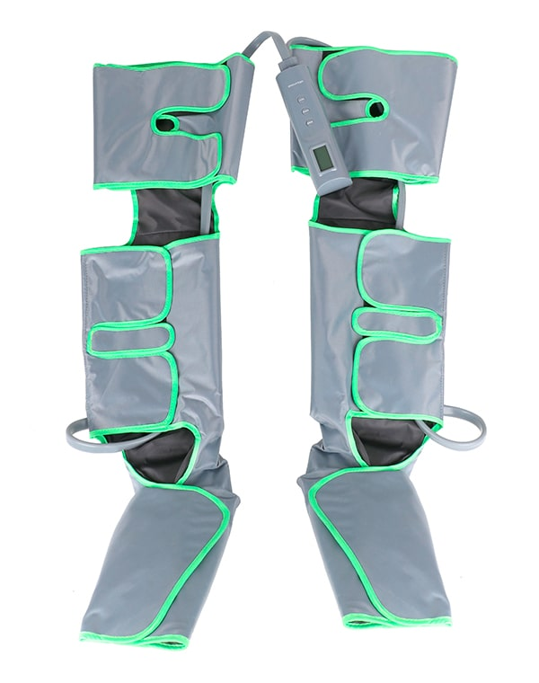 Аппарат для прессотерапии и лимфодренажа ног GEZATONE