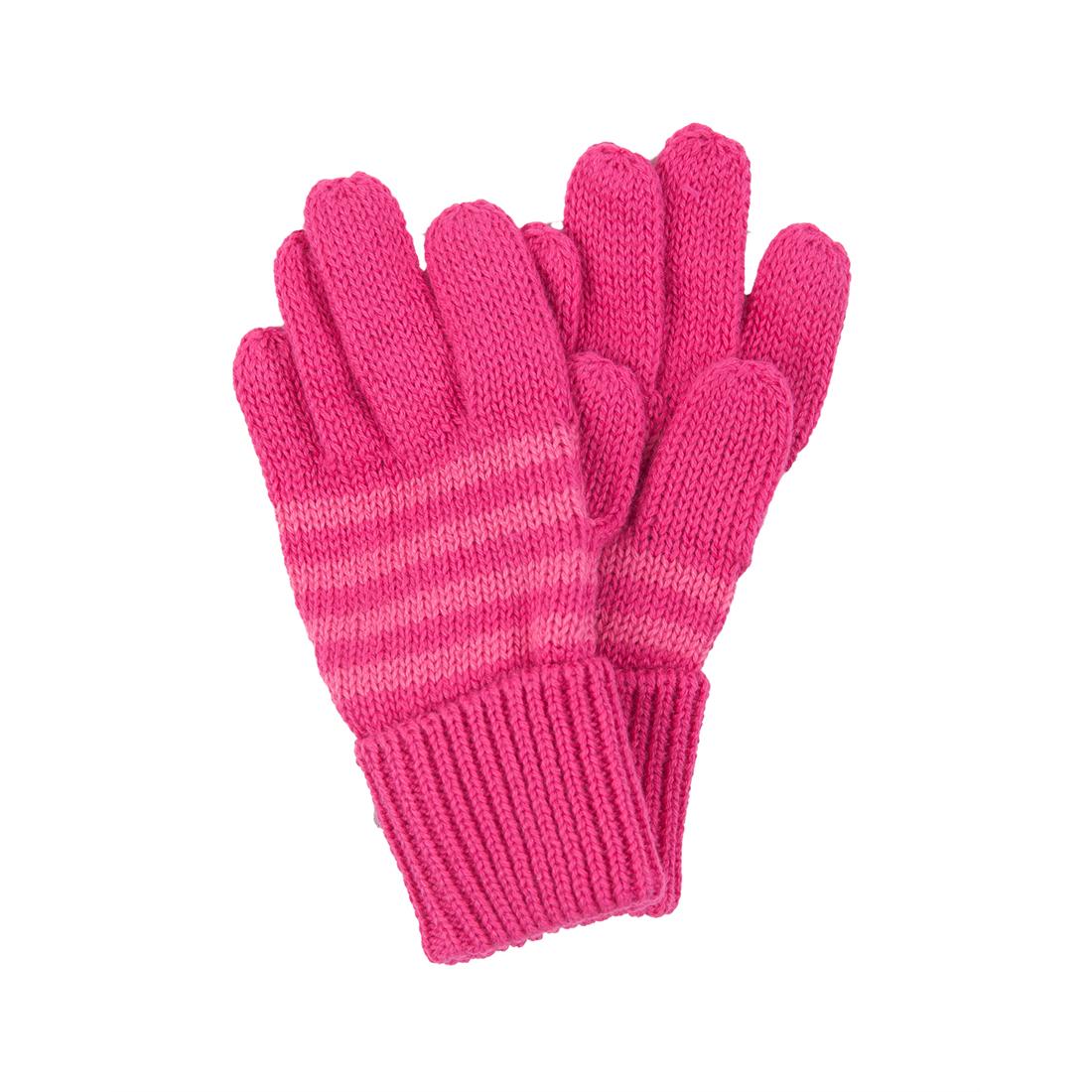 Перчатки KERRY GLEN K18096, размер 5