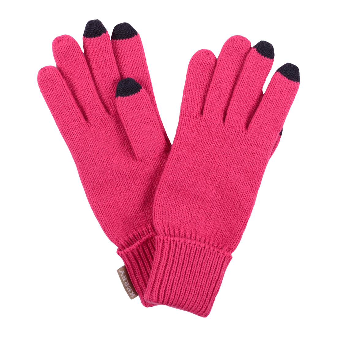 Купить Перчатки KERRY TOUCH K16594, размер 4,