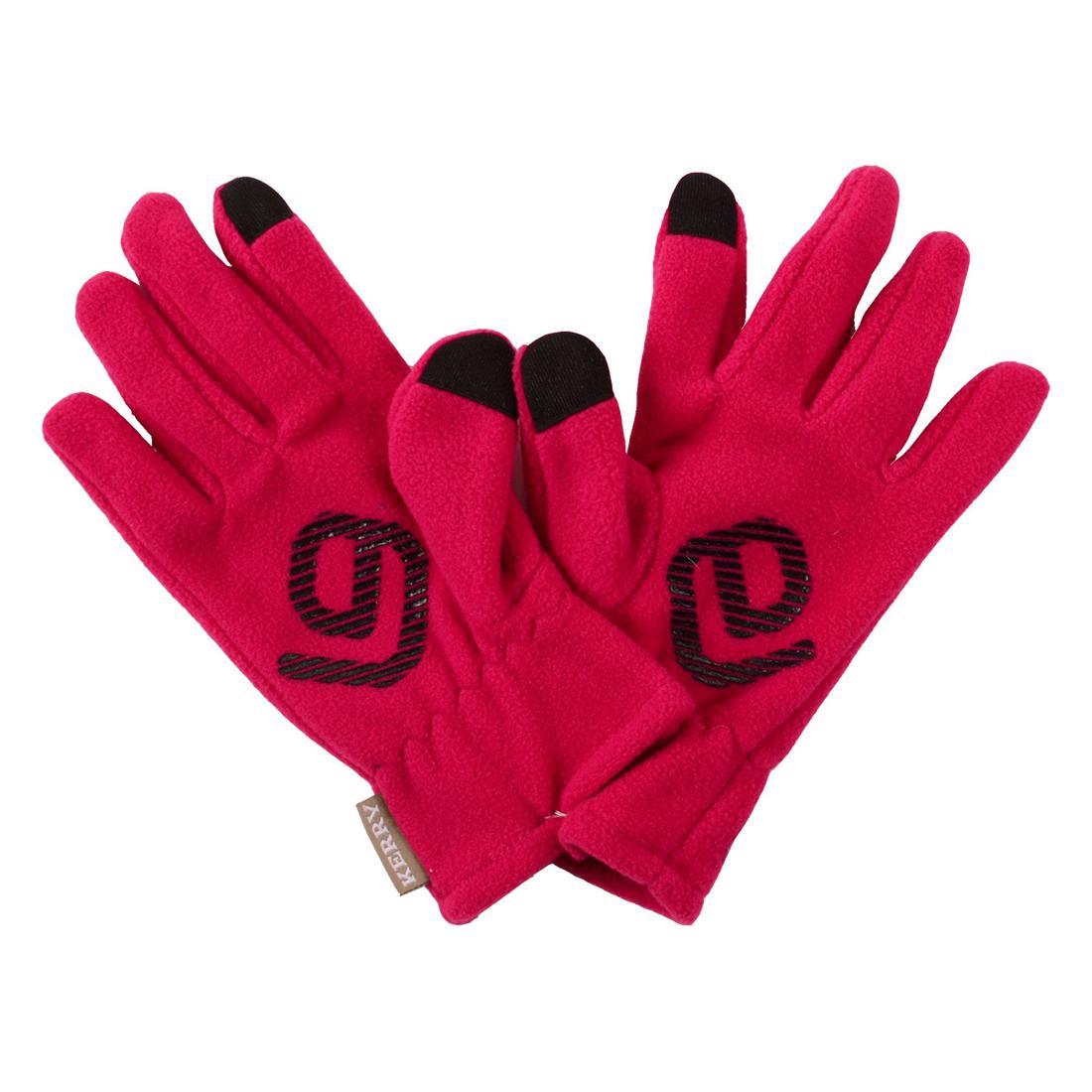 Перчатки KERRY GENE K16094, размер 5