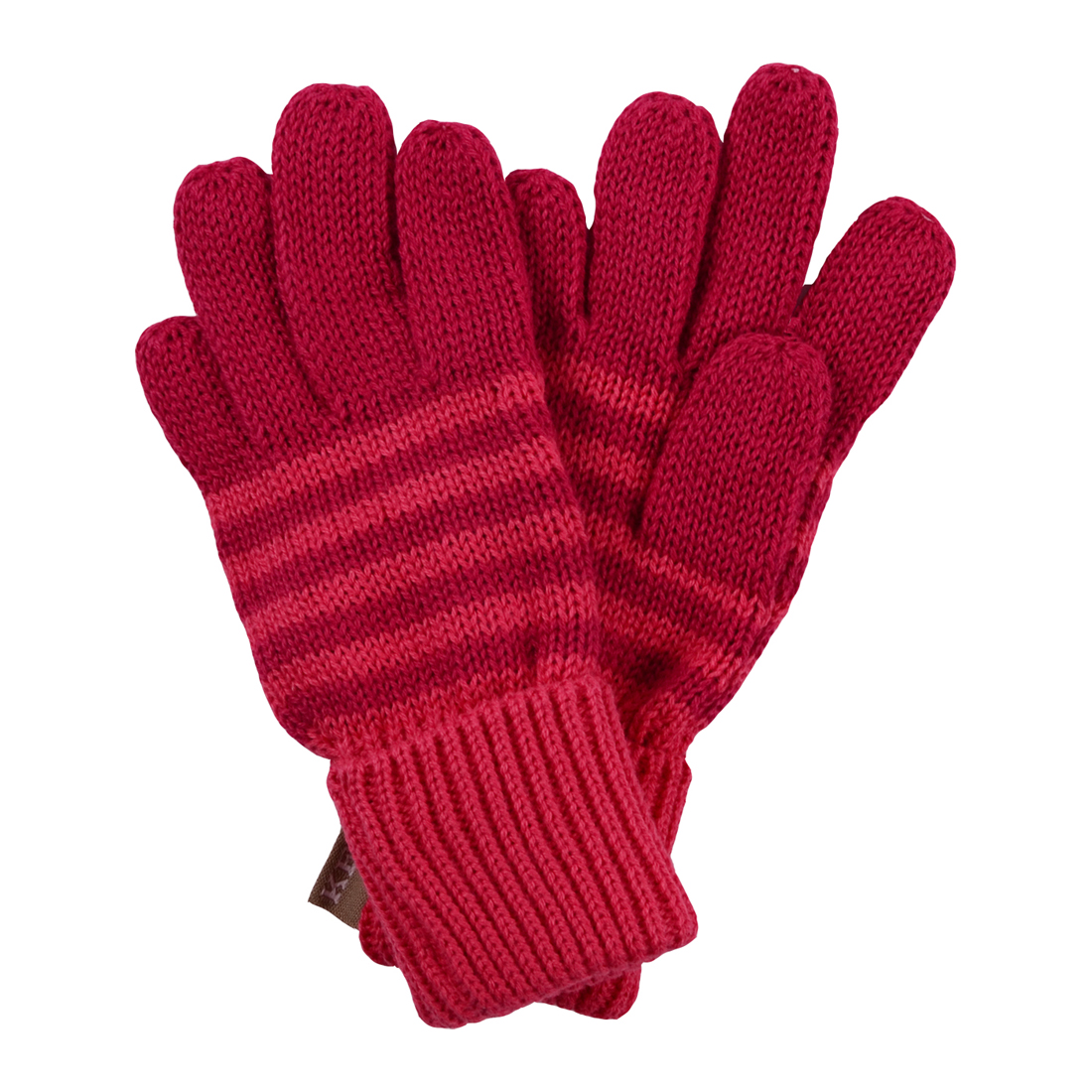 Перчатки KERRY GLEN K15096, размер 5