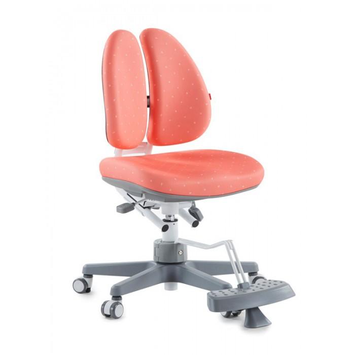 Кресло TCT Nanotec Duoback Chair с двойной