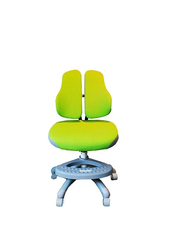 Кресло Holto 4 зеленое