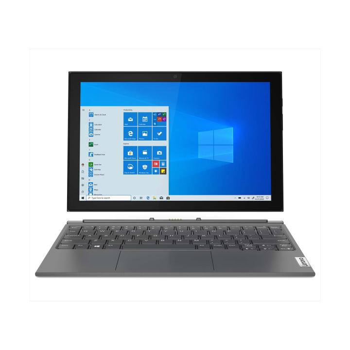 Планшет Lenovo IdeaPad Duet 3 10IGL5