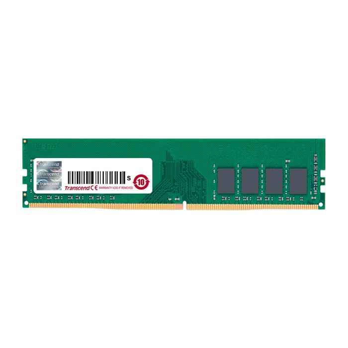 Оперативная память Transcend JM3200HLE 16G