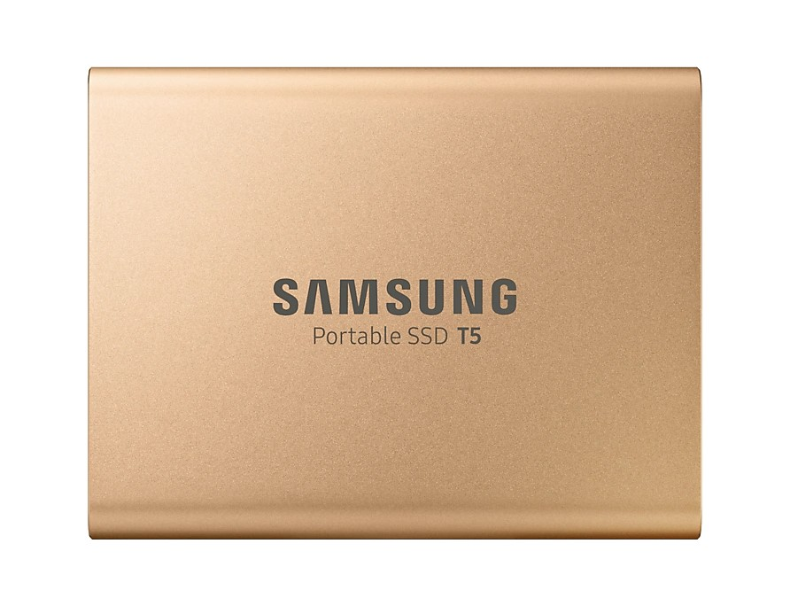 Внешний диск SSD Samsung SAM MU PA1T0GWW