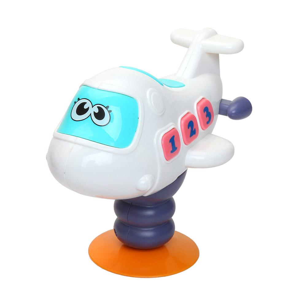 Развивающая игрушка Pituso Самолет