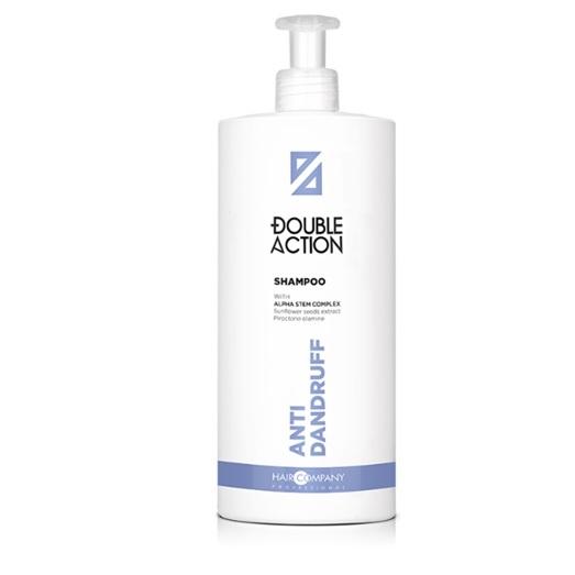Купить Специальный шампунь Hair Company против перхоти Anti-Dandruff Shampoo, 1000 мл