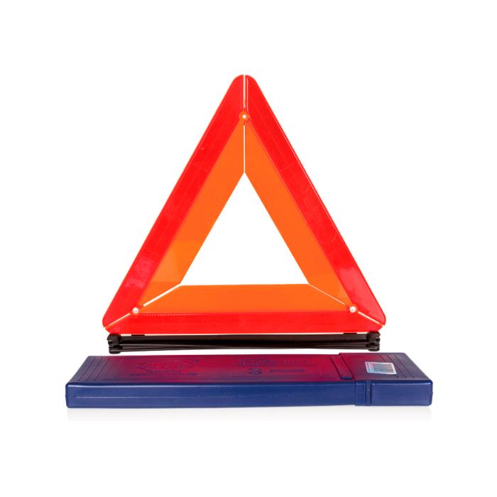 Знак аварийной остановки Alca Warning Triangle
