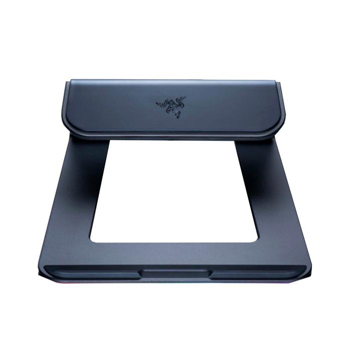 Подставка для ноутбука Razer Laptop Stand Black