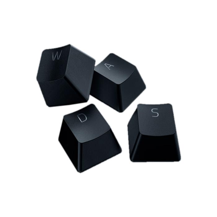 Клавиши для клавиатуры Razer PBT Keycap Upgrade