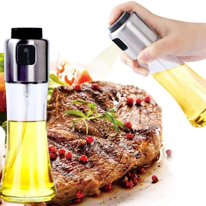 Распылитель масла для приготовления пищи 180