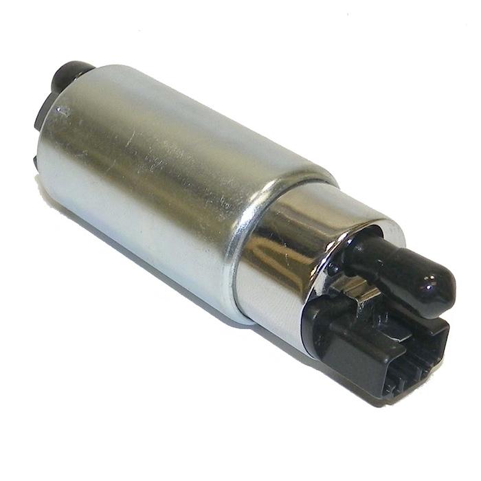 Насос топл отопителя EBERSPACHER D2,D4 (1 4кВт/24V