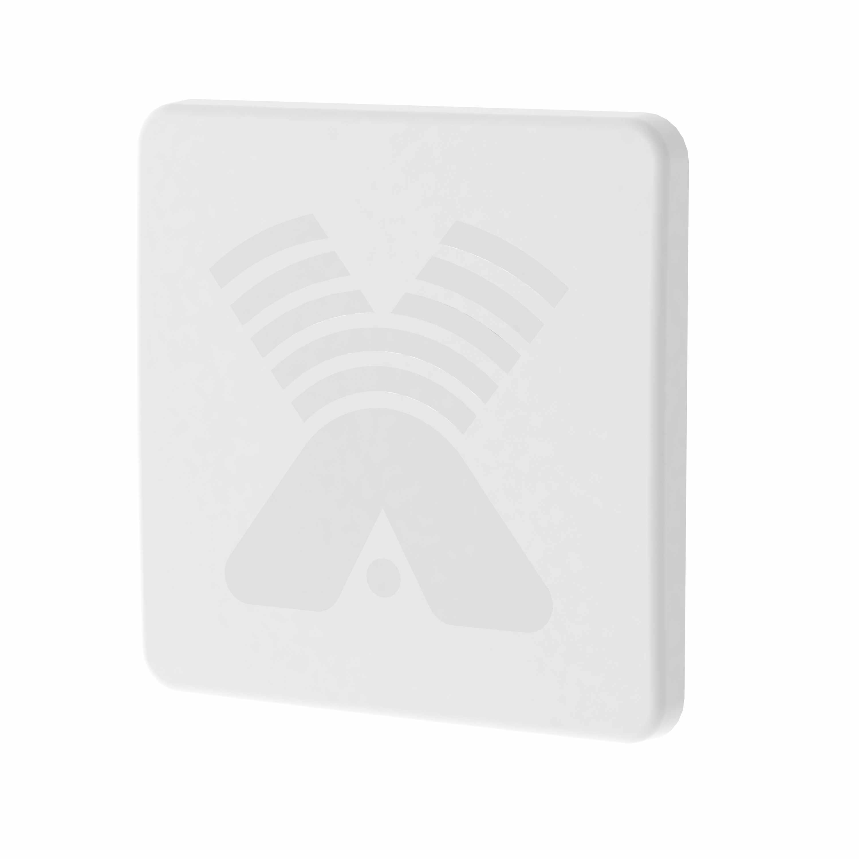 Антенна Антэкс AGATA MIMO 2x2 BOX