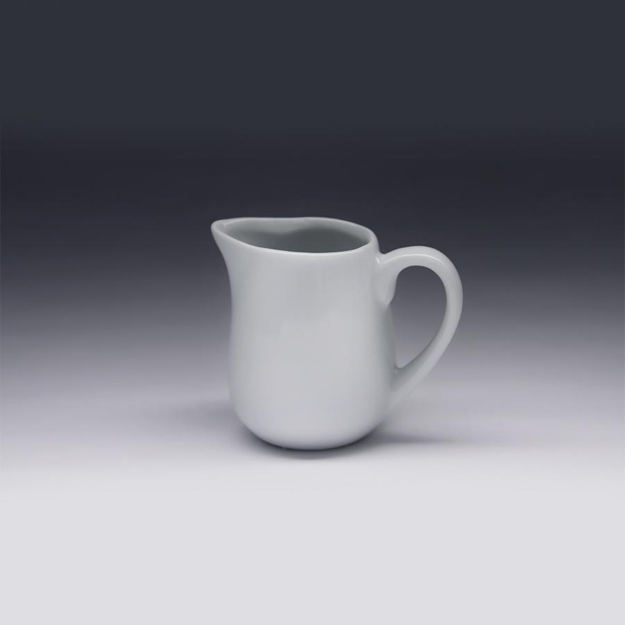 Молочник 60мл