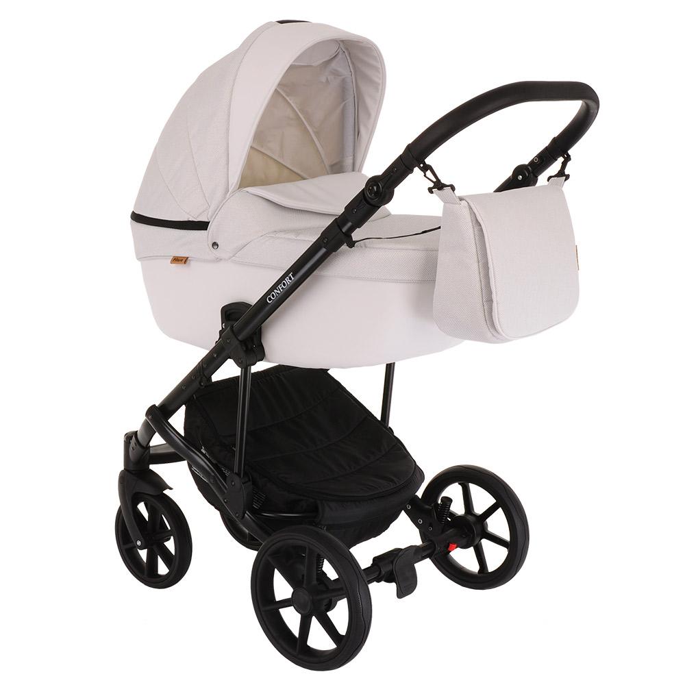 Купить Детская коляска 2 в 1 PITUSO CONFORT Plus,