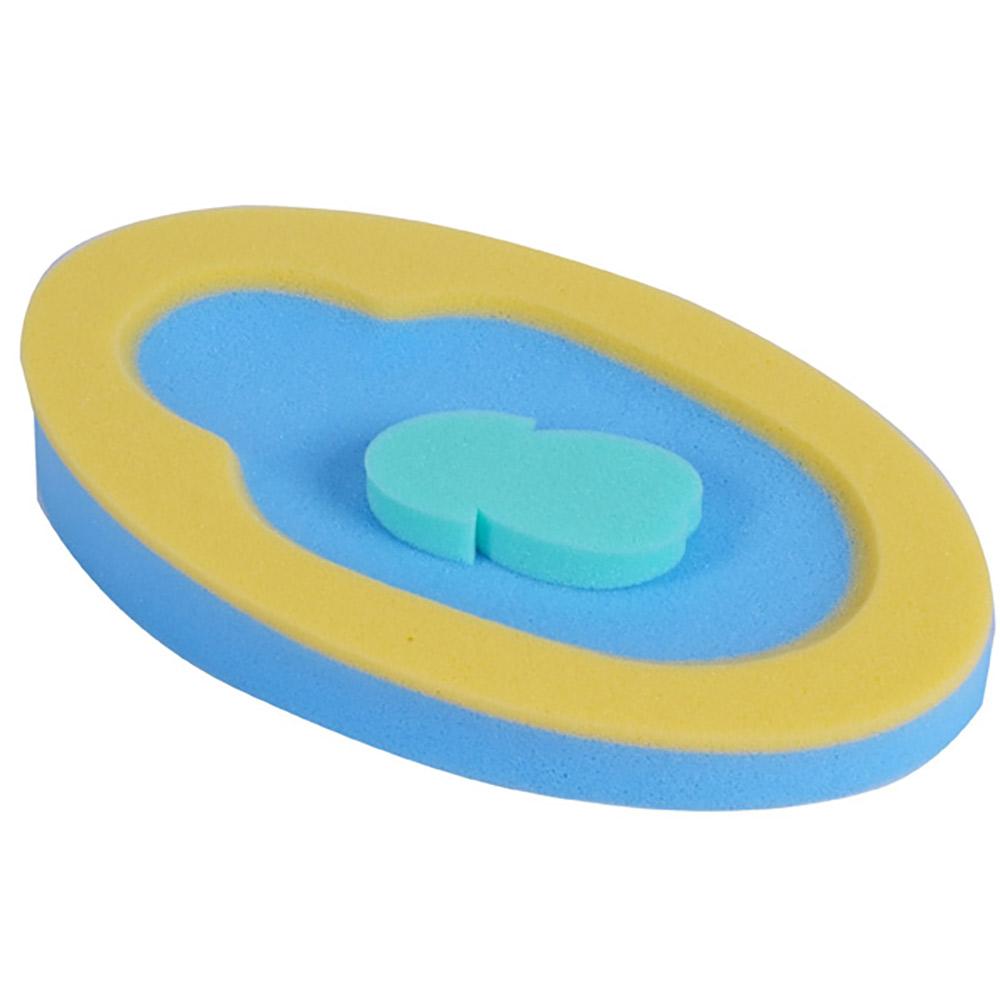 Подкладка в ванну для купания МАLТЕХ МIDI,