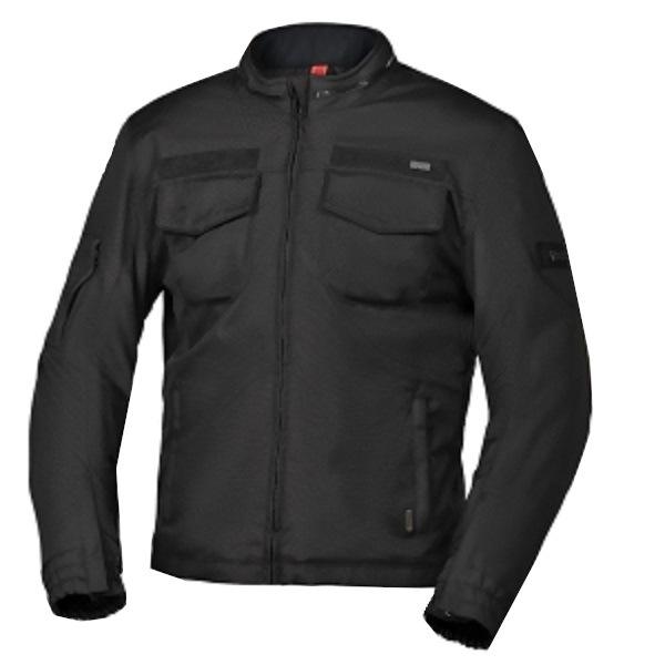 Мотокуртка Classic Jacket Baldwin ST X56032 003_2XL