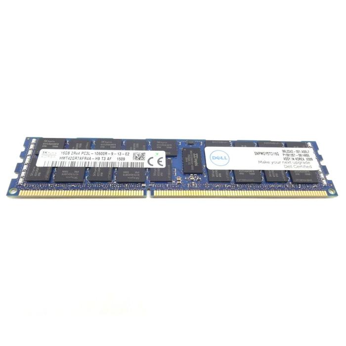 Оперативная память Hynix HMT42GR7AFR4A-H10.
