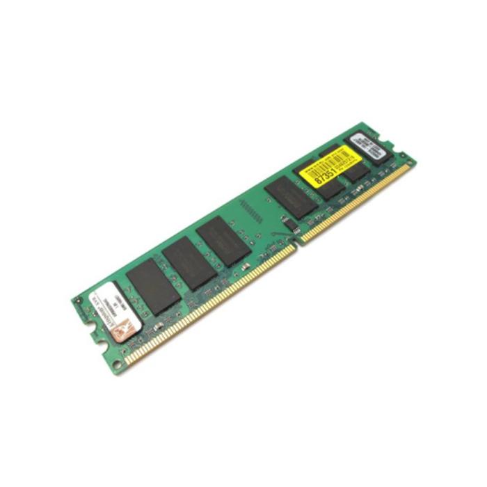 Оперативная память Kingston KVR800D2N6/4G (AMD)