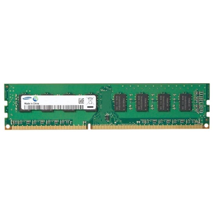 Оперативная память Samsung M378B5773DH0 CH10