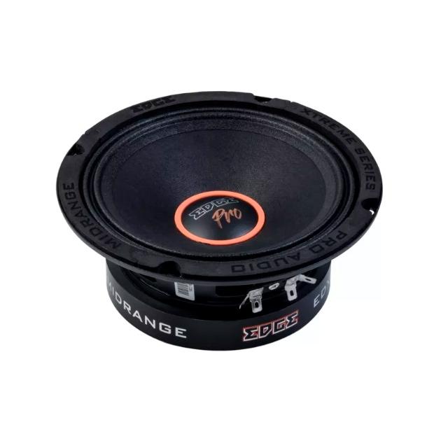 Авто акустика EDGE EDXPRO6P E9(пара)