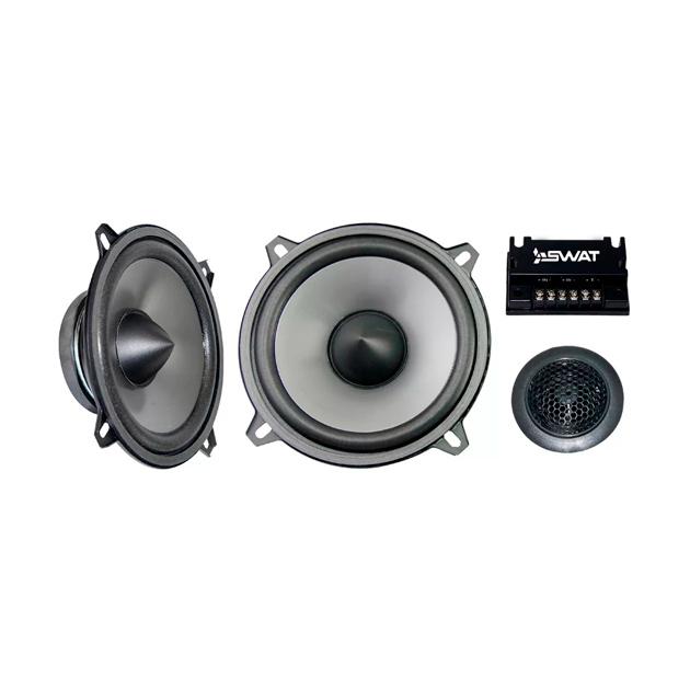 Авто акустика SWAT SP B5.2