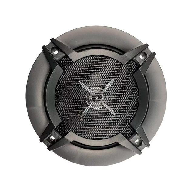 Авто акустика DIGMA DCA T602