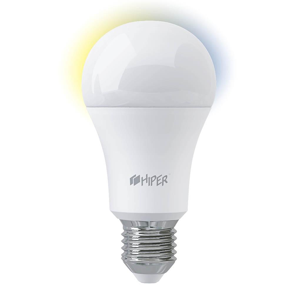 Лампа HIPER HI A61W