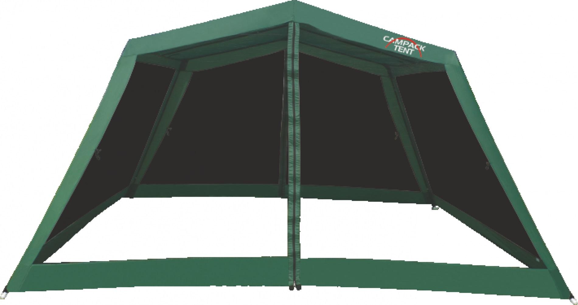 Каркас для тента Campack-Tent