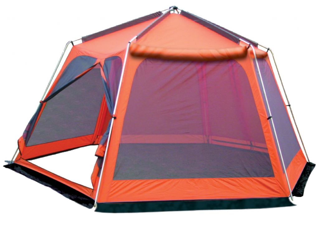 """Палатка Sol """"Mosquito"""""""