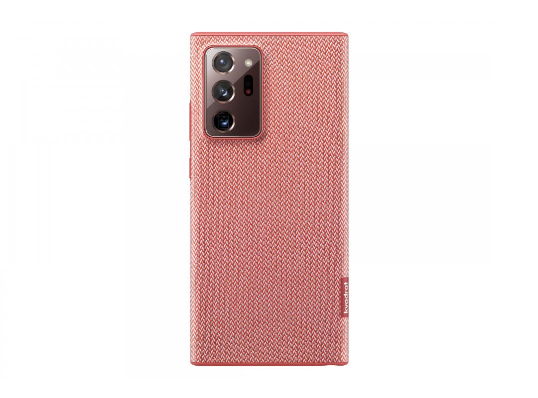 Чехол Samsung Kvadrat Cover