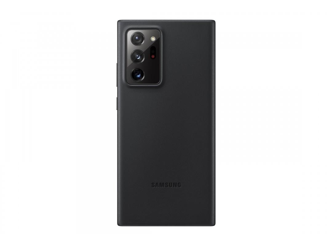 Чехол Samsung Leather Cover