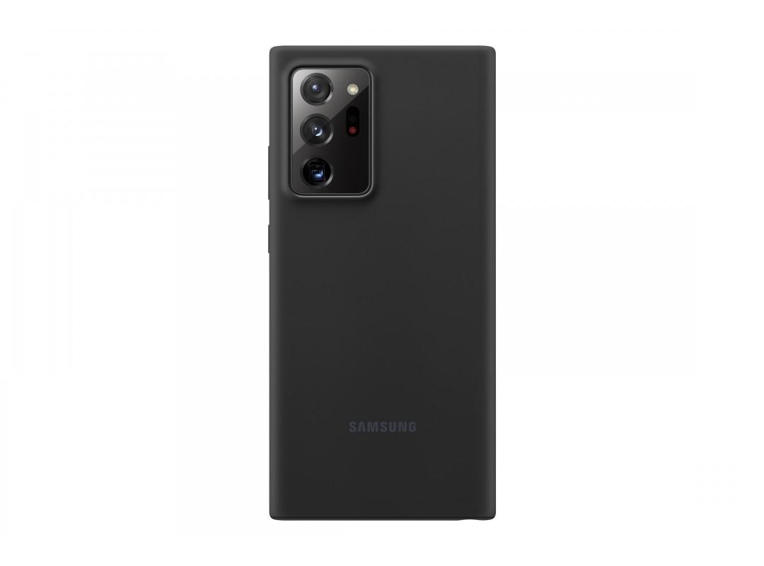 Чехол Samsung Silicone Cover