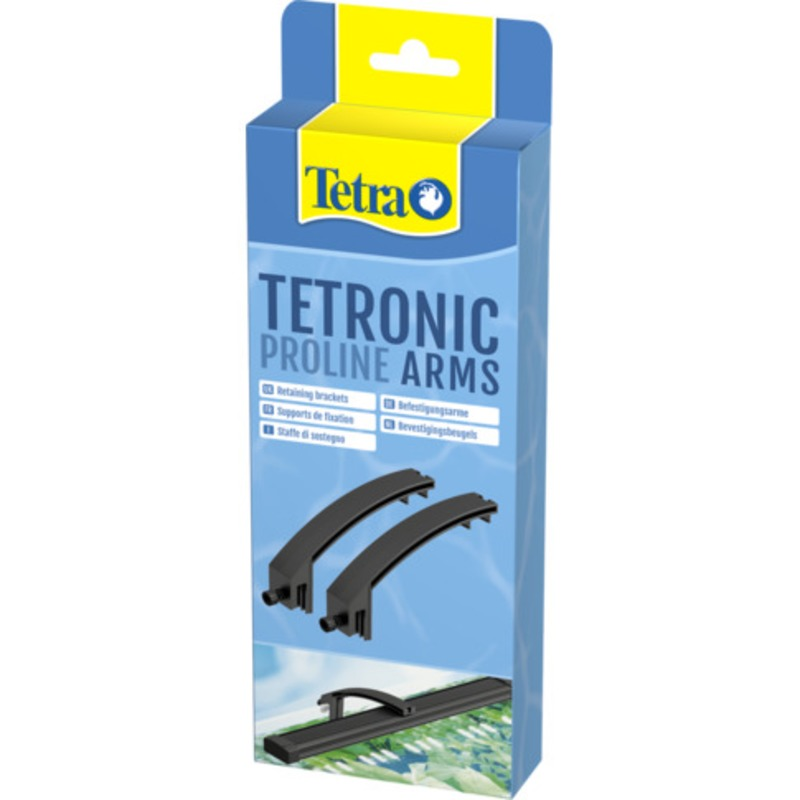 Tetra ProLine Arms крепления для светильников Tetronic