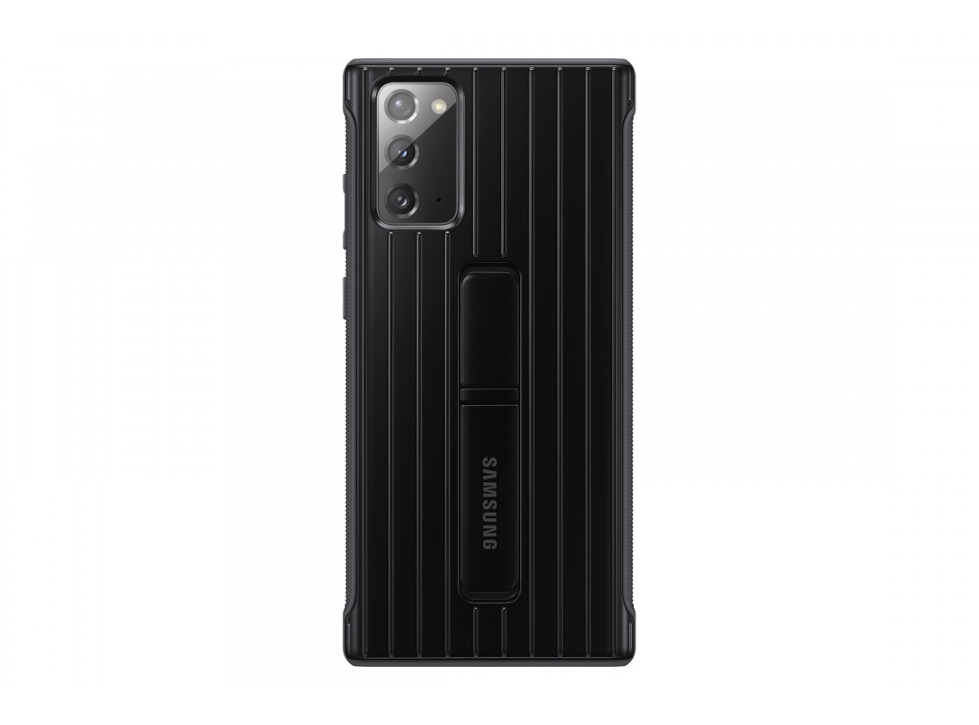 Чехол Samsung Protective Standing Cover