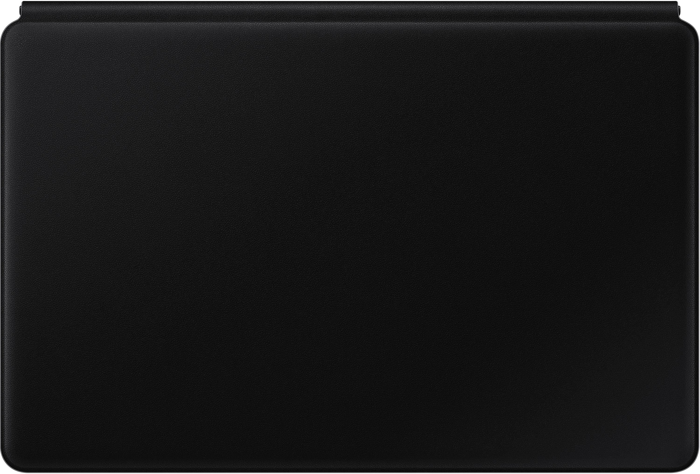 Чехол Samsung с клавиатурой