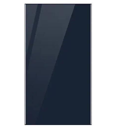 Панель для холодильника Samsung RA B23DUU41GG Blue