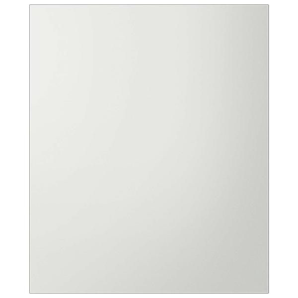 Панель для холодильника Samsung RA B23DBB01GG White